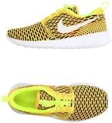 Nike Low-tops & sneakers - Item 11246320