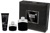 Montblanc Legend Set ($172 Value)