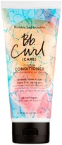 Bumble and Bumble Bb. Curl (Care) Conditioner