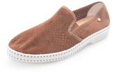 Rivieras Sultan 30 Leisure Shoe