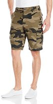 Billabong Men's Scheme 22-Inch Cargo Short