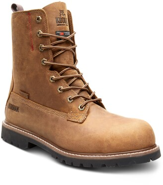 Kodiak McKinney Waterproof Boot