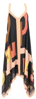 L'Autre Chose Knee-length dress