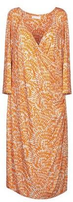 St. Emile ST.EMILE Knee-length dress