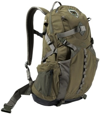 L.L. Bean Maine Warden Day Pack