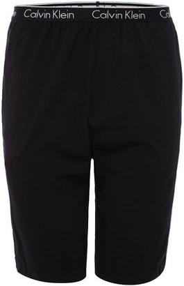 Calvin Klein One Long Shorts