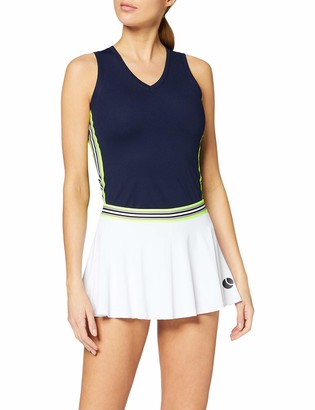 Bjorn Borg Women's Trista Tennis Skirt
