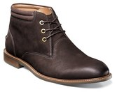 Florsheim Men's 'Frisco' Chukka Boot