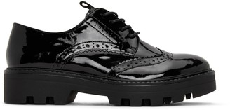 Matt & Nat Itza - Shoe