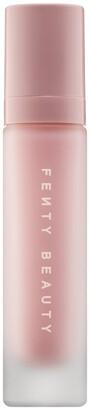Fenty Beauty By Rihanna Pro Filt'r Hydrating Primer