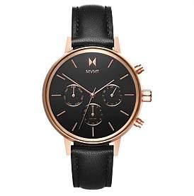 MVMT D-Fc01-Rgbl Nova Multifunction Watch