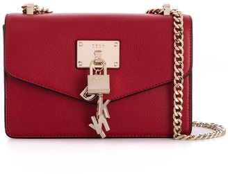 DKNY small Elissa bag