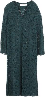 SHIRTAPORTER 3/4 length dresses