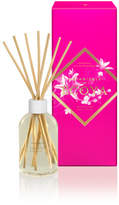 Ecoya Botanicals Diffuser - Oriental Lily & Patchouli