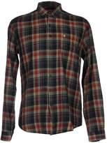 40weft Shirts - Item 38551676