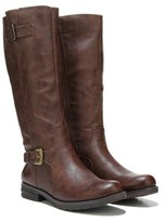 Naturalizer Women's Brixton Riding Boot
