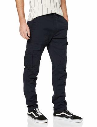 Superdry Men's Parachute Cargo Pant Trouser
