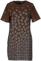 Lou Lou London Short dresses - Item 34670401