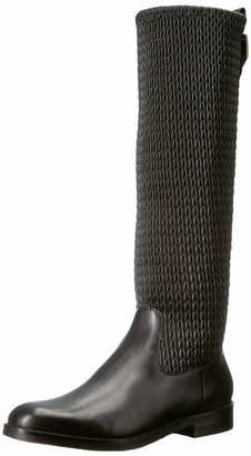 Cole Haan Women's Lexi Grand Stretch Boot Mid Calf