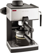 Mr. Coffee Caf Espresso Maker