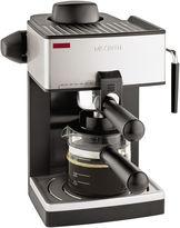Mr. Coffee Caf Espresso Maker