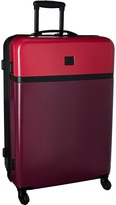 Diane von Furstenberg Addison 28 Hardside Spinner Luggage