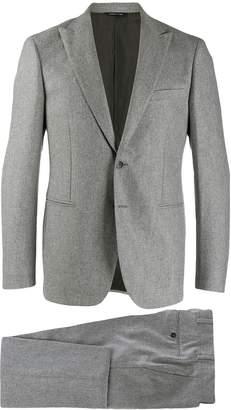 Tonello tailored suit set
