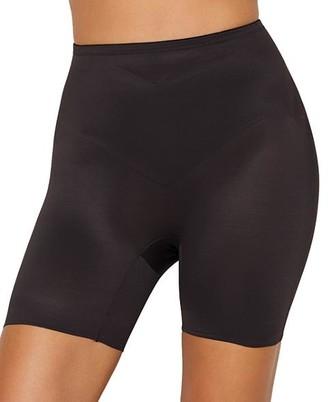 TC Fine Shapewear Adjust Perfect Firm Control Shaping Shorts