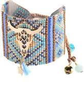 Mishky Bracelets - Item 50193155