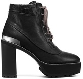 Stuart Weitzman The Rugged Bootie