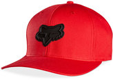 Fox Men's Barraged Flex-Fit Hat