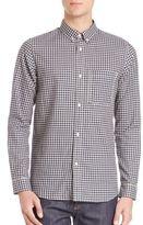 A.P.C. Chemise Clift Shirt