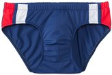 Sauvage Americano Classic Racing Brief 8148087