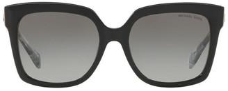 Michael Kors MK2082F 440248 Sunglasses