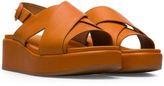 Camper Misia X-Strap Sandal