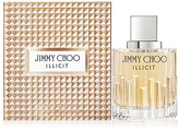 Jimmy Choo Illicit 3.3-Oz. Eau de Parfum - Women