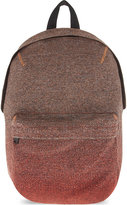 Herschel Supply Co Lawson Apexknit Backpack