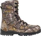 """LaCrosse Men's 8"""" Silencer 1000G Boot"""