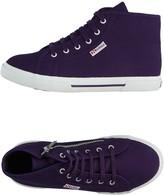 Superga High-tops & sneakers - Item 11311430