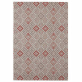 Asstd National Brand Richmond Rectangular Rug
