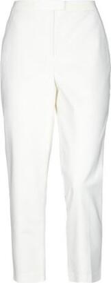 3.1 Phillip Lim Casual trouser