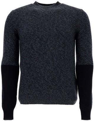Prada Crewneck Sweater