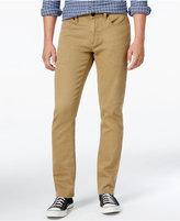 Billabong Men's Outsider Denim Jeans