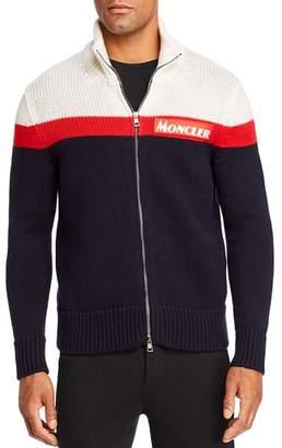 Moncler Cardigan Sweater