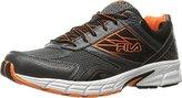 Fila Men's Royalty 2 Running Shoe