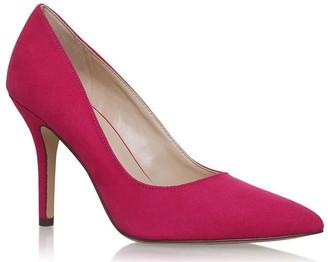 Nine West Flagship High Heel Court Shoes
