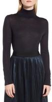 BOSS Women's Fifer Sweater