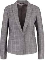 Tiger of Sweden CANAN Blazer mahogany rose