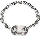 Breil Milano Bracelet Fashion Bilux Steel TJ0637