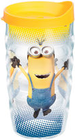 Tervis 10-oz. Minions Joy Insulated Tumbler